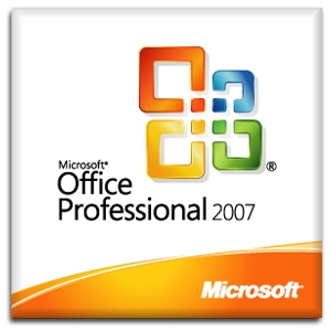 serial valido office 2010 standard